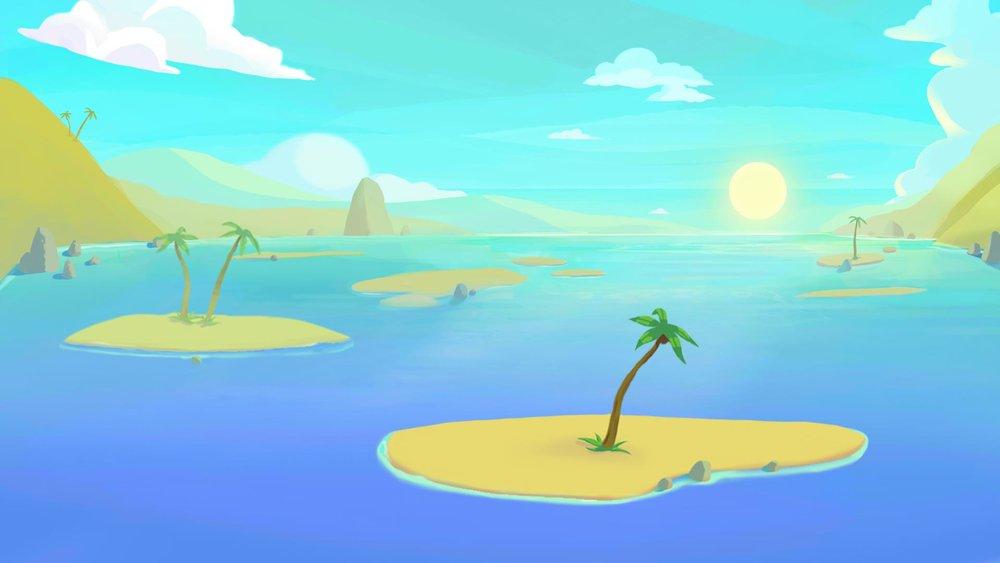 Cove.jpg