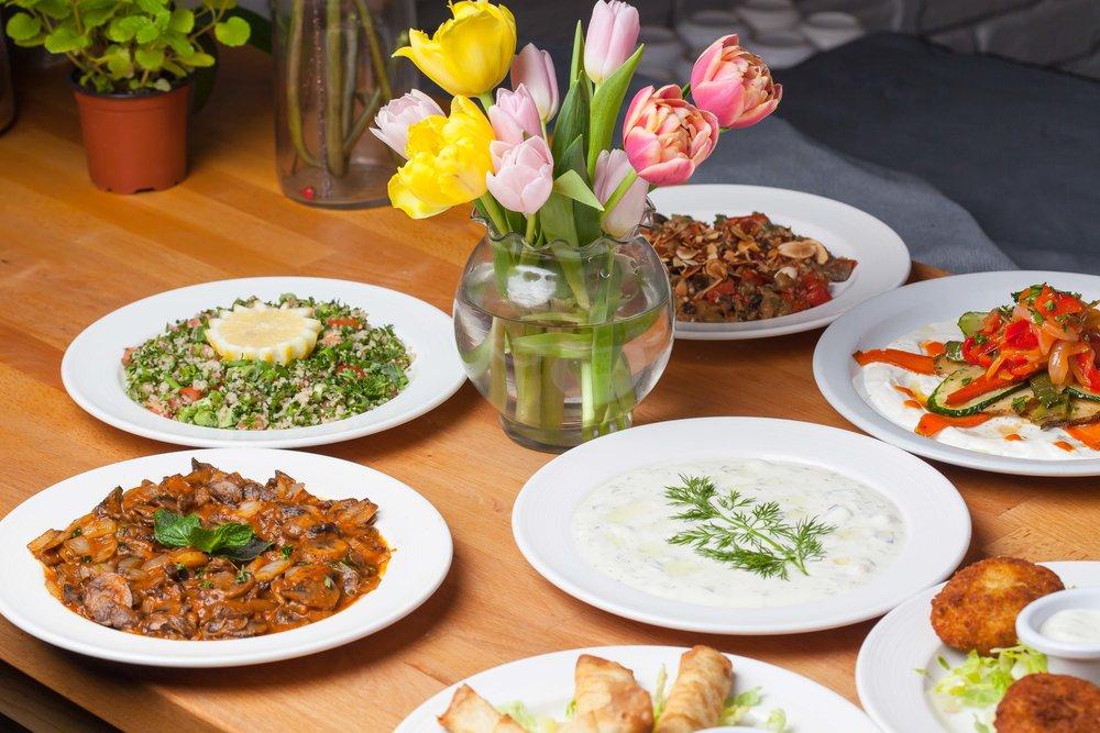 LaLe-San-Francisco-Mediterranean-Turkish-Restaurant-1.jpg