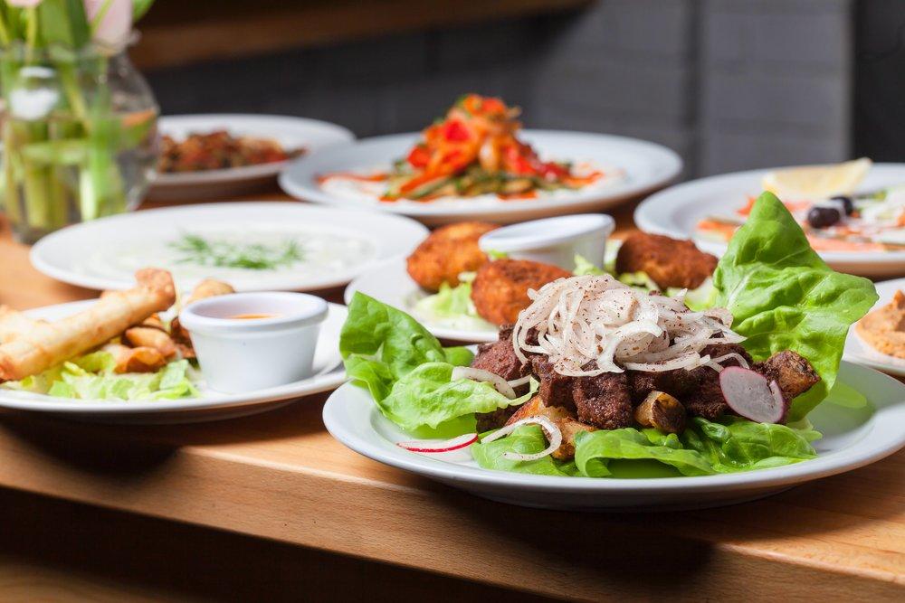 LaLe-San-Francisco-Mediterranean-Turkish-Restaurant-2.jpg