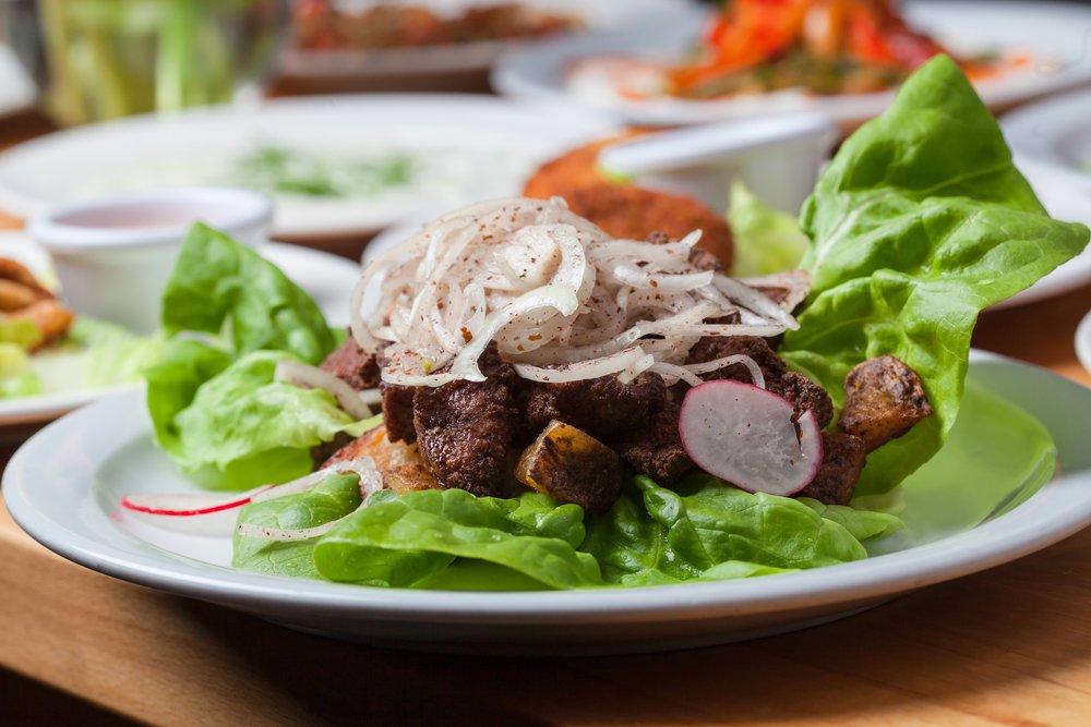 LaLe-San-Francisco-Mediterranean-Turkish-Restaurant-3.jpg