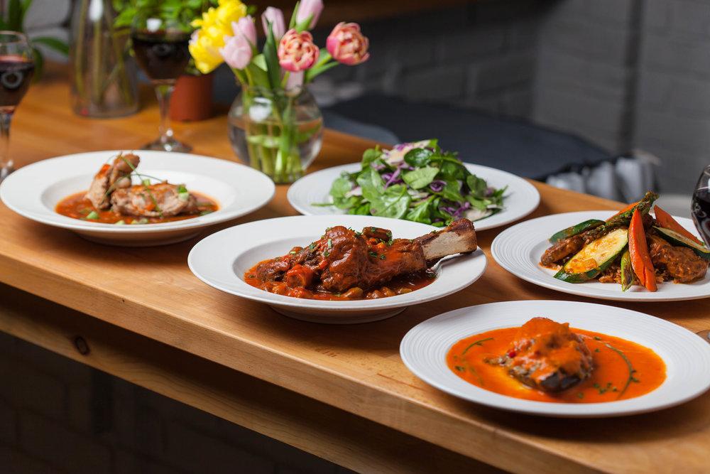 LaLe-San-Francisco-Mediterranean-Turkish-Restaurant-6.jpg