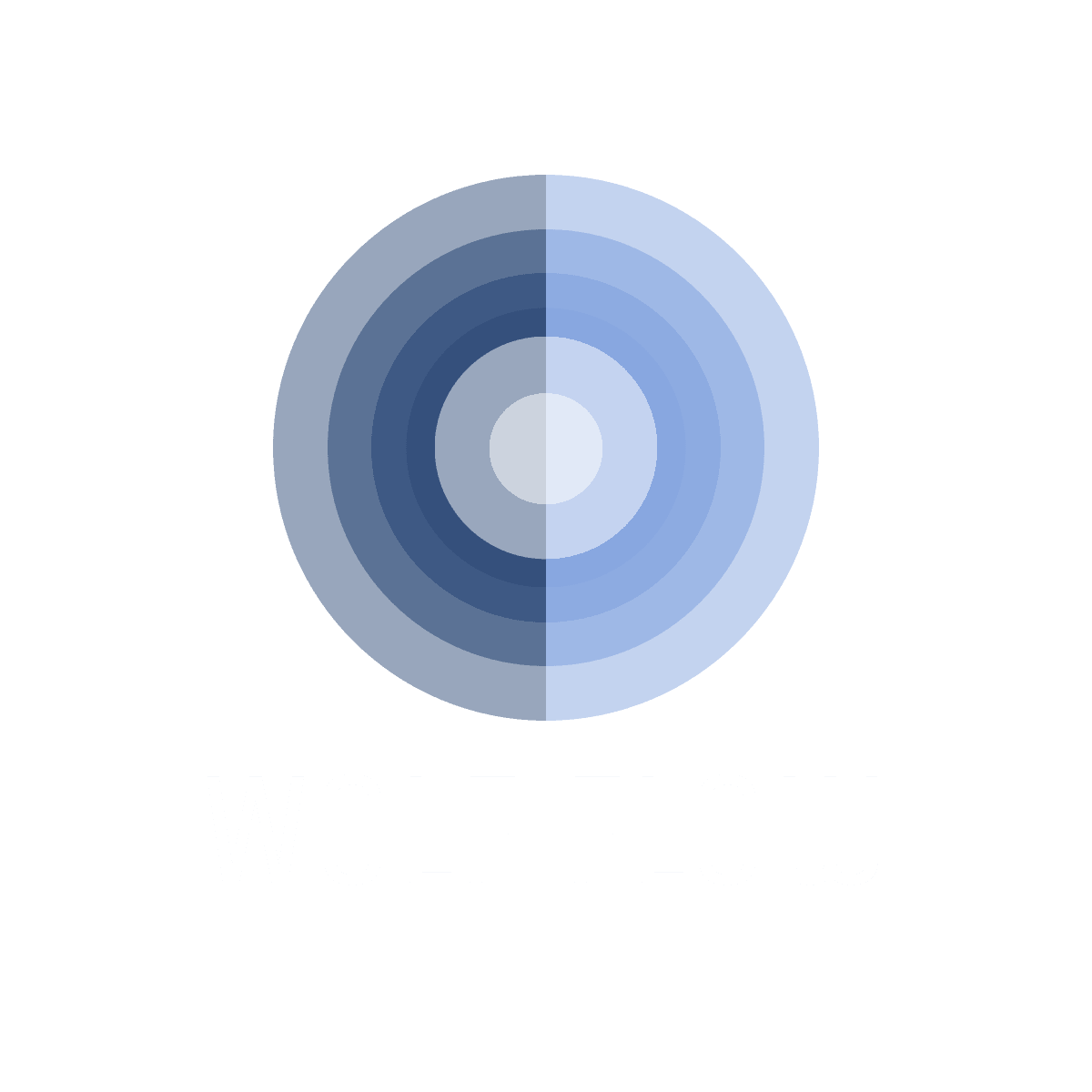 Wolf Flow Strategies - We help businesses attract more customers.