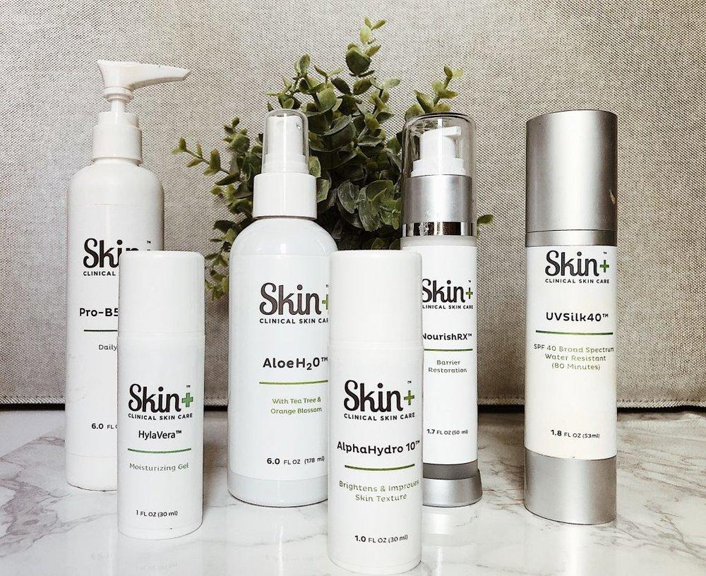 skin products.jpg