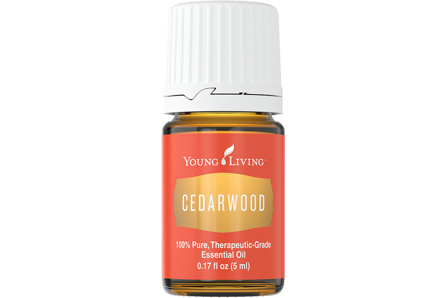 port-cedarwood.jpg