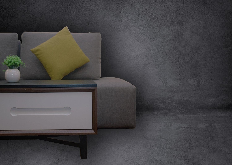 Promotions Casa Decor Furniture