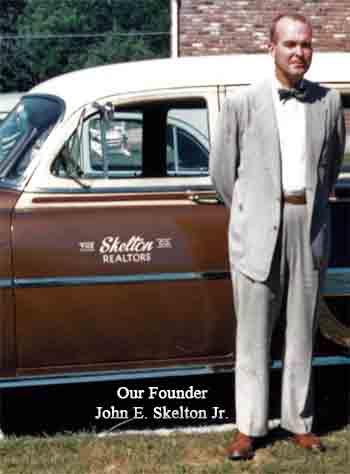 skelton-company-realtors-since-1947.jpg