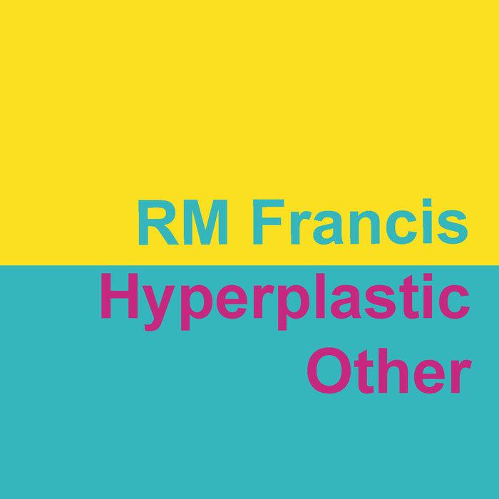 RMF-HO.jpg