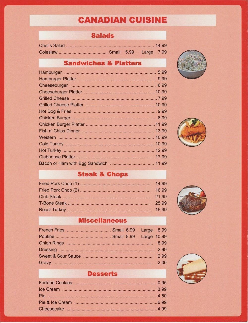 New China Restaurant Page 4.jpg