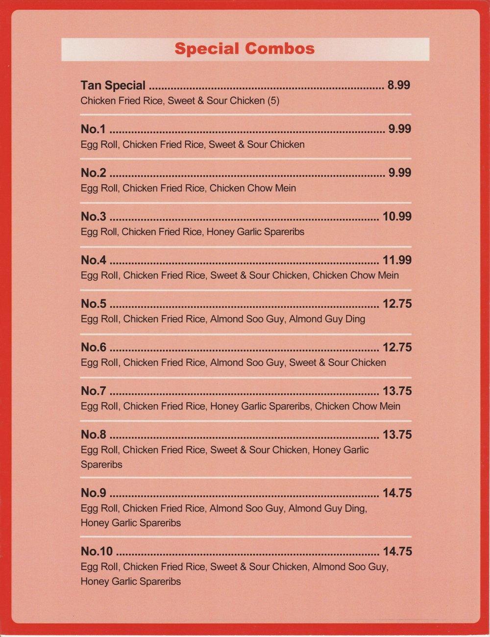 New China Restaurant Page 6.jpg