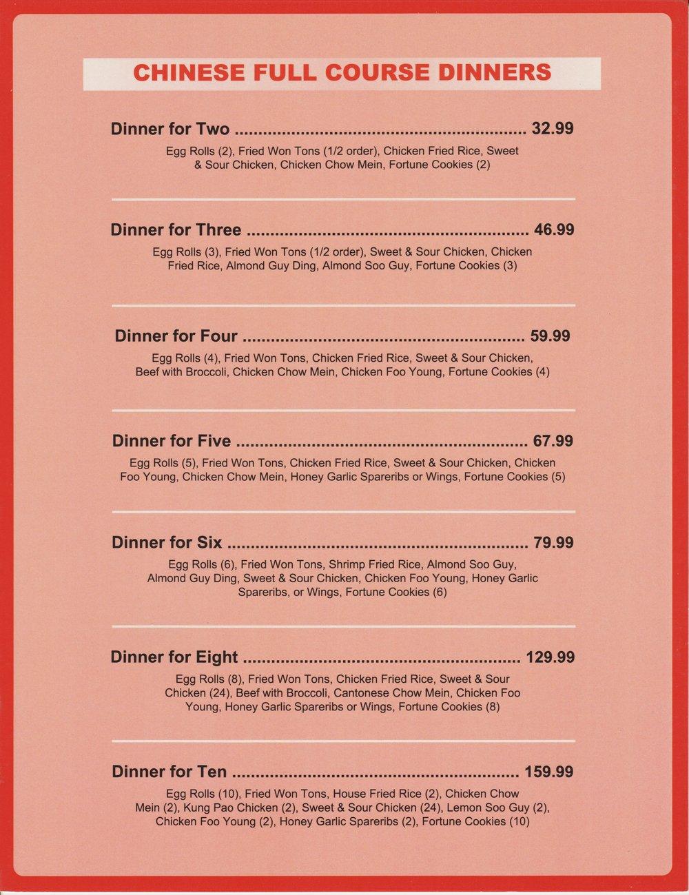 New China Restaurant Page 5.jpg