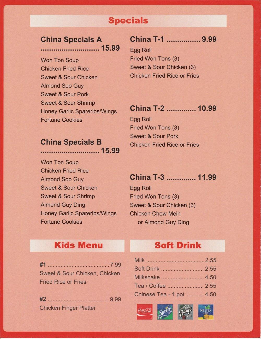 New China Restaurant Page 7.jpg