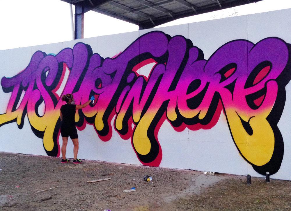 Andrea Graffiti Www Bilderbeste Com