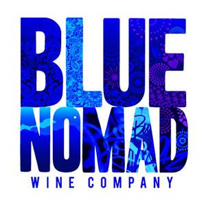 BlueNomad_Logo_QueenAndrea.jpg