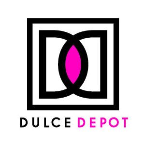 DulceDepotLogo_QueenAndrea.jpg