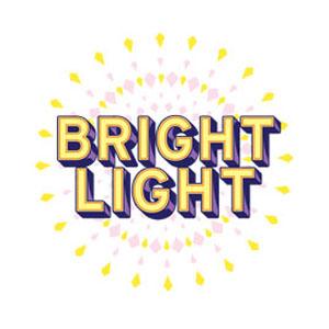BrightLightWhite_Logo_QueenAndrea.jpg