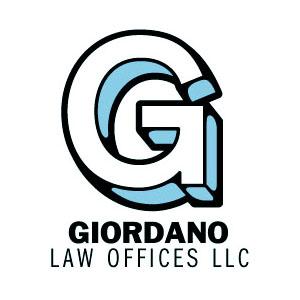 GiordanoLogo_QueenAndrea.jpg