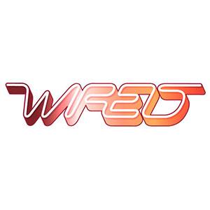 WiredLogo_QueenAndrea.jpg