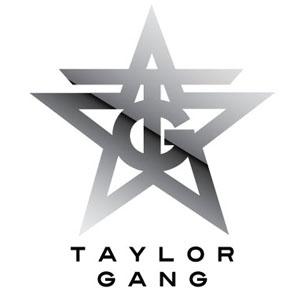 TaylorGangLogo1_QueenAndrea.jpg