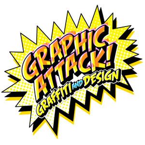 GraphicAttack_Logo_QueenAndrea.jpg
