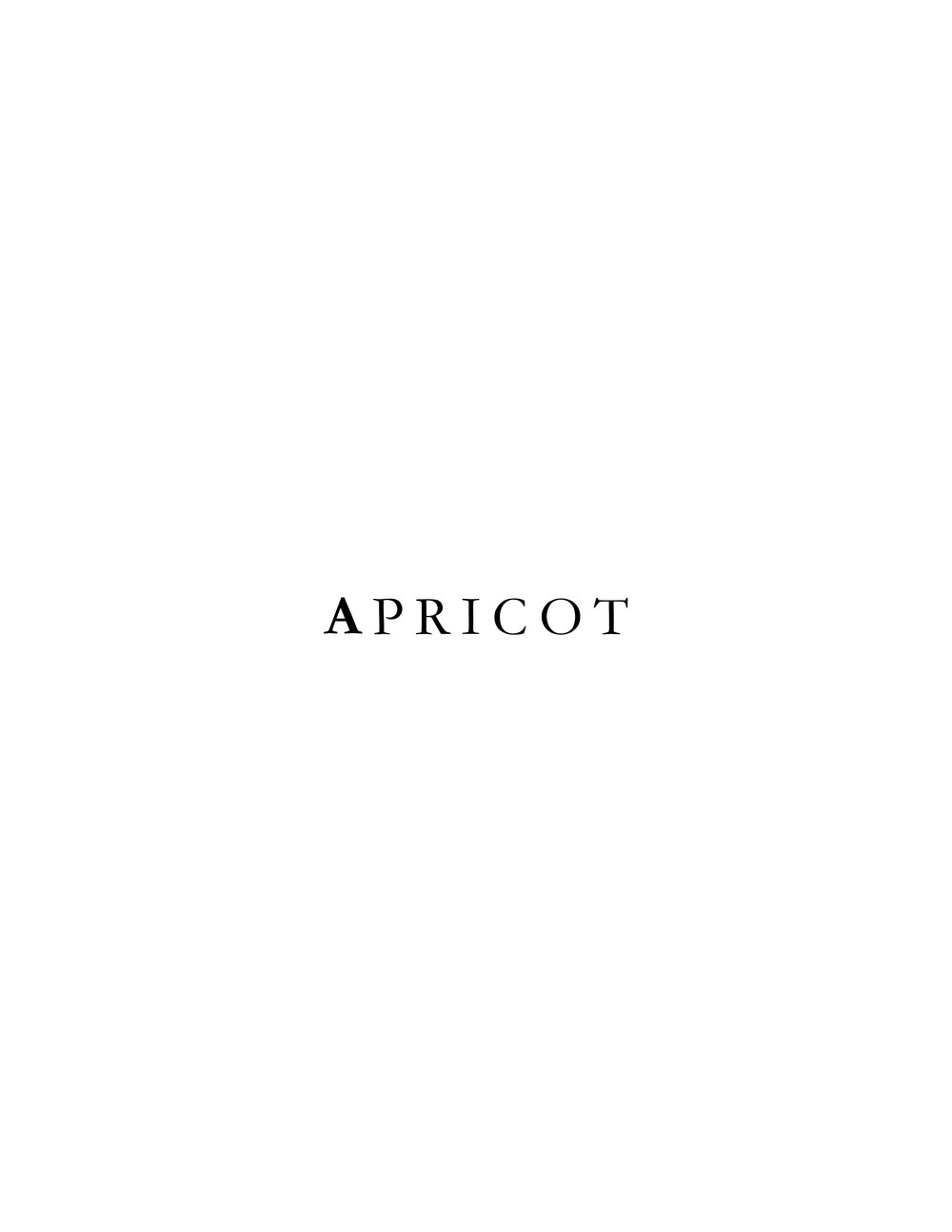 Apricot (1).jpg
