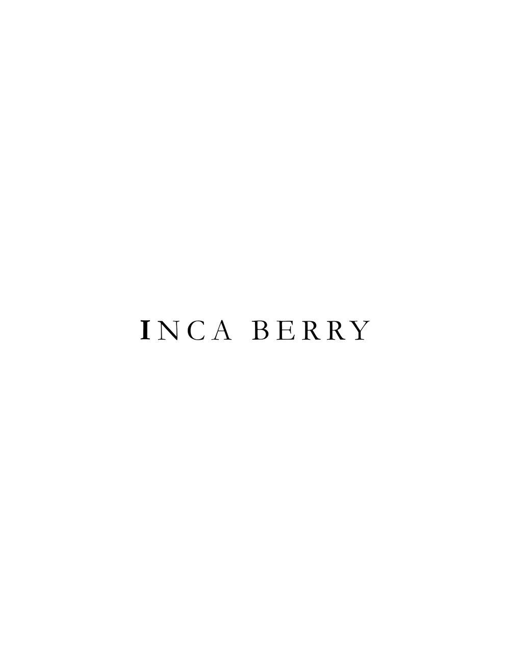 Inca Berry Text.jpg
