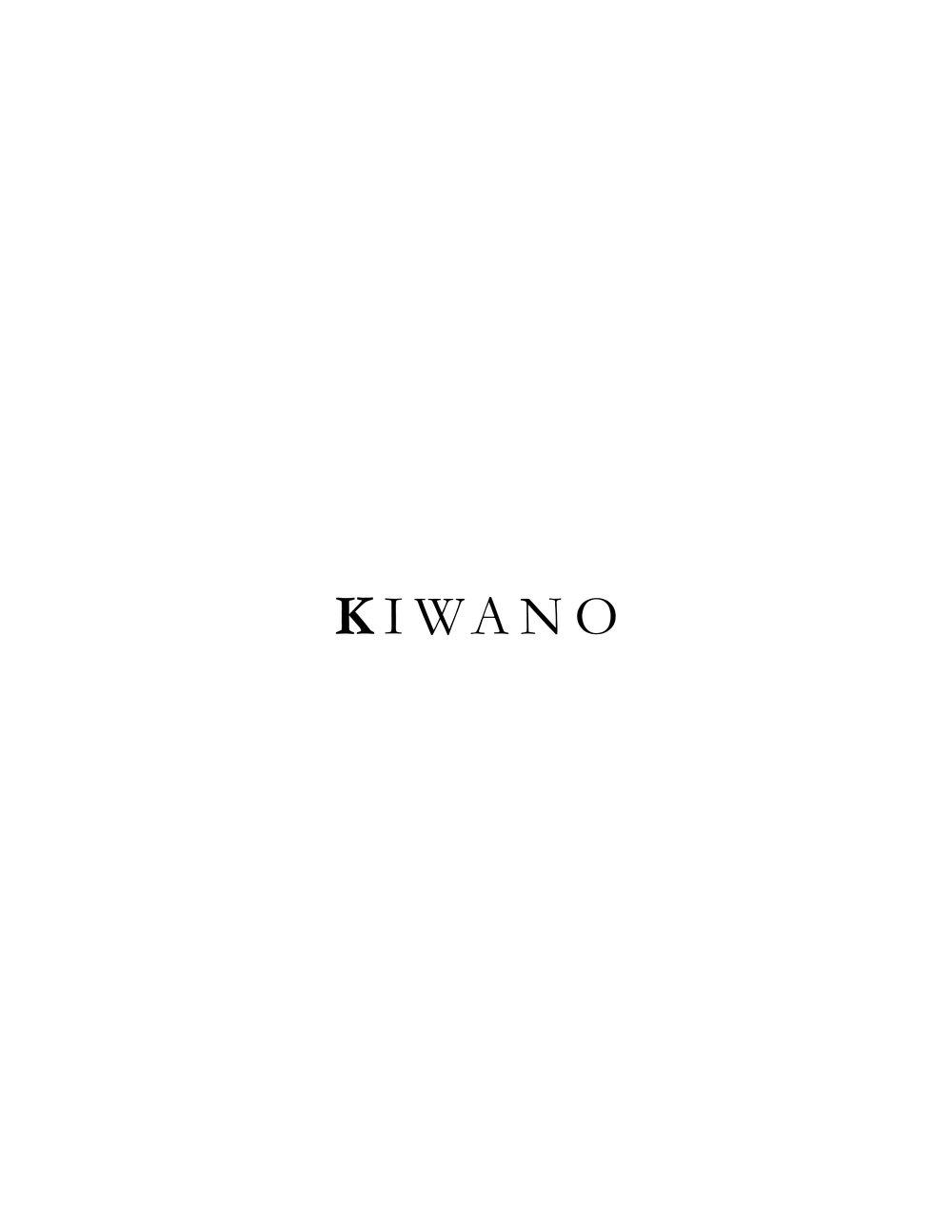 KIWANO Text.jpg