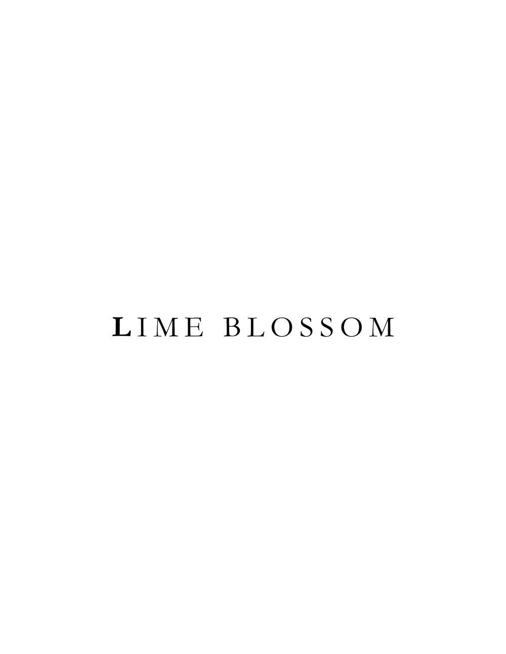 Lime Blossom Text.jpg