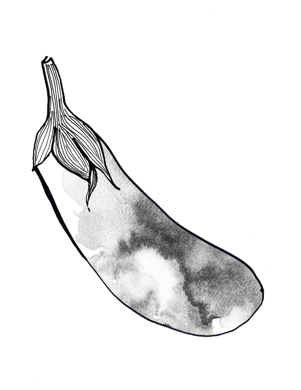 WC_Eggplant.jpg
