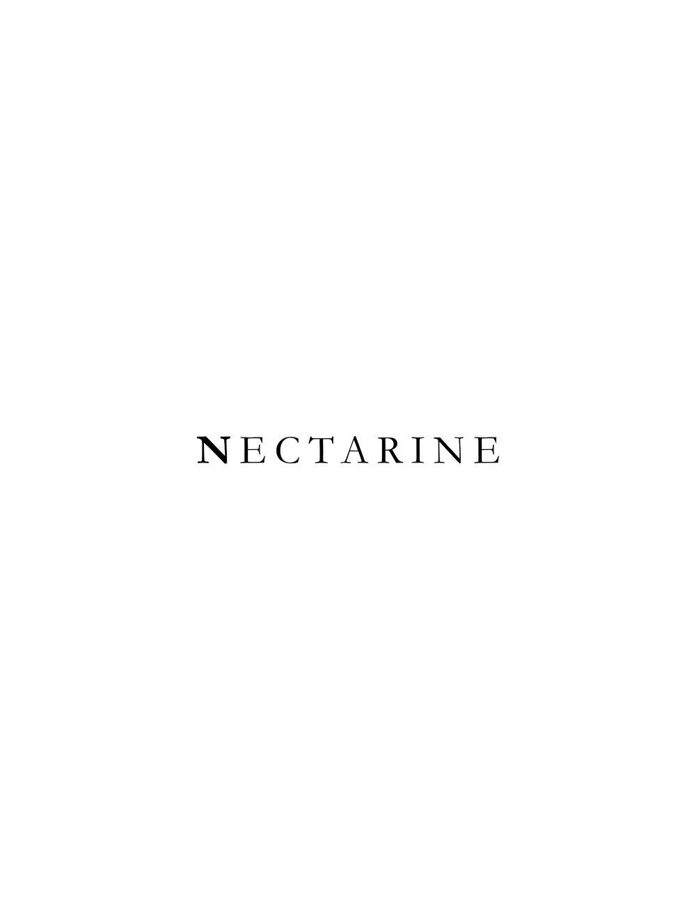 NECTARINE Text.jpg