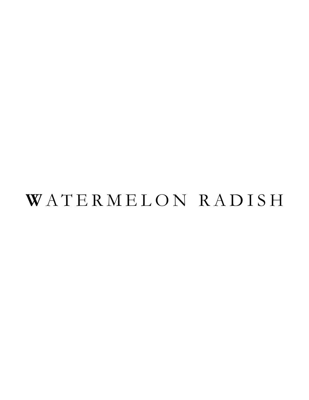Watermelon Radish TEXT.jpg