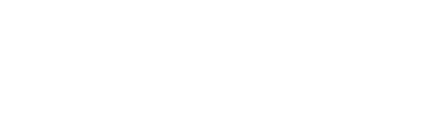 Michael Hoffman Law