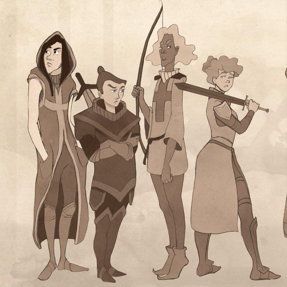 character group.jpg