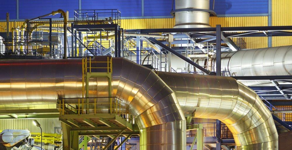 Plasma Enhanced Gasification SYSTEM -