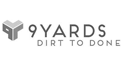 9-yards-dirt-to-done-greenleaf-partner.jpg