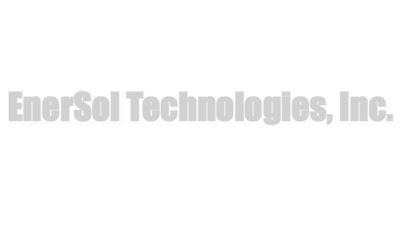 enersol-technologies-greanleaf-partner.jpg