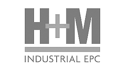 h+m-industrial-epc-greenleaf-partner.jpg