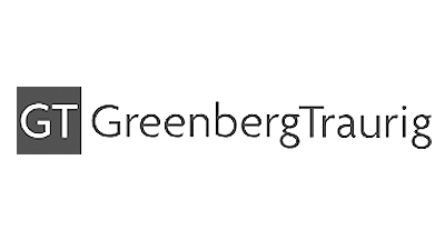 greenberg-traurig-greenleaf-partner.jpg