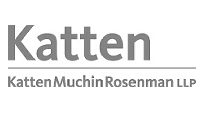 Katten-Munchin-Rosenman-greanleaf-partner.jpg
