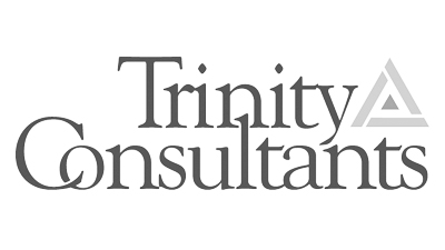 trinity-consultants-greenleaf-partners.jpg