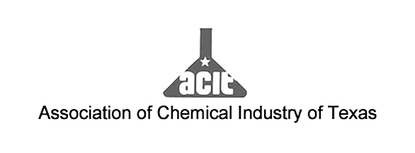Association of Chemical Industry of Texas