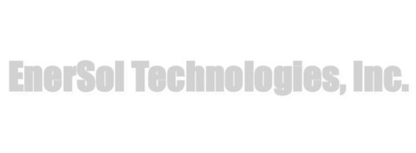 enersol-tech-plasma-enhanced-processing-system-greenleaf-partner.jpg