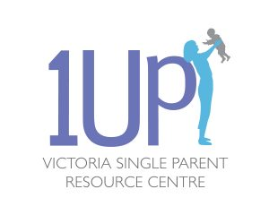 1 UP Victoria Single Parent Resource Centre