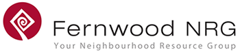Fernwood Neighbourhood Resource Group