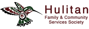 Hulitan Family & Community Services Society
