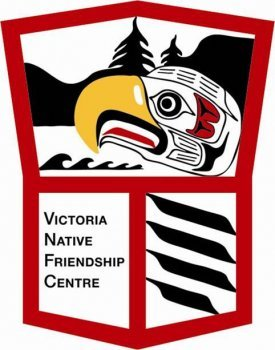 Native Friendship Centre