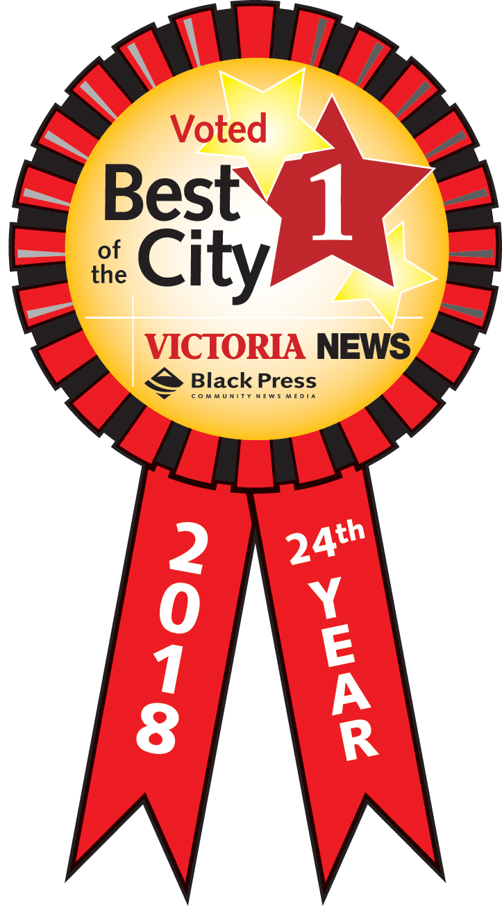 WIN - Best of The City.png