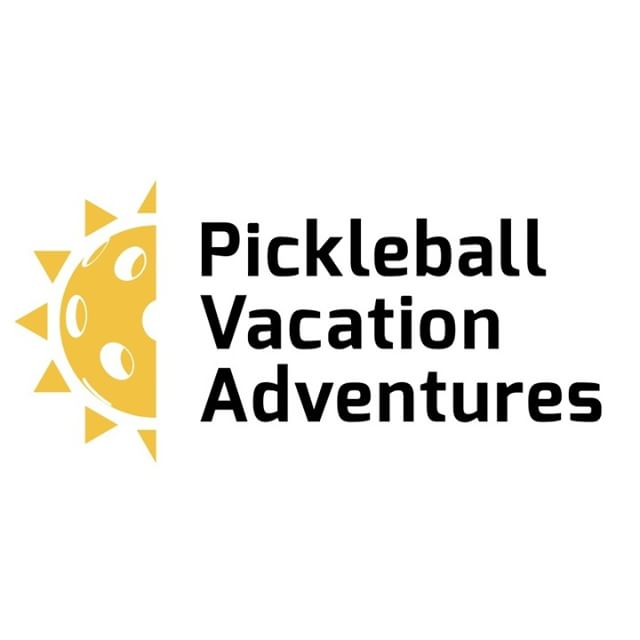 Hi Everyone! 👋We are excited to share our world class pickleball vacation photos with you here! We are going around the 🌎 in 2019 so stay tuned for sign ups! 👍✈️☀️⛵️🏖🍹#pickleball  #pickleballislife #pickleballvacationadventures #pickleballvacation #pva #trips #pickleballrocks