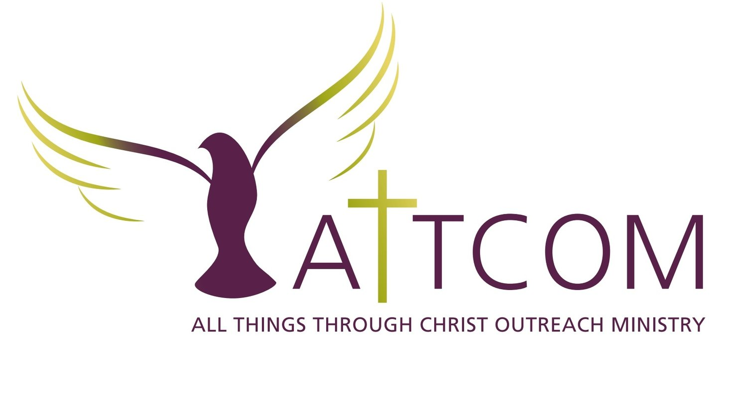 ATTCOM: All Things Through Christ Outreach Ministry