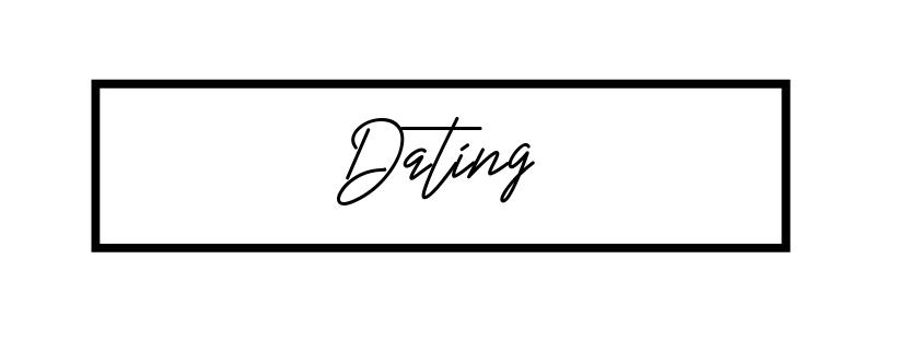 Dating lorem ipsum