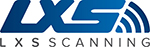 LXS footer logo small.jpg